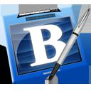 bilbo-logo