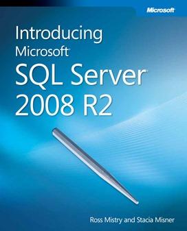 Microsoft-SQL-Server-2008-R2