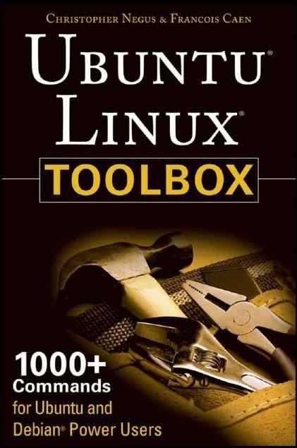 ubuntulinuxtoolbox